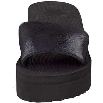 Flip Flop - Pantolette - schwarz