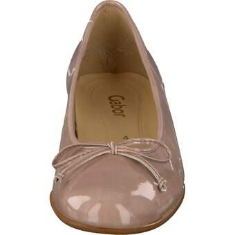 Gabor Ballerina