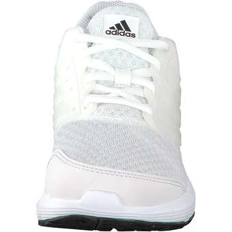 adidas performance Galaxy 3W
