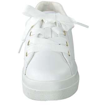 Gant Avona Plateau Sneaker