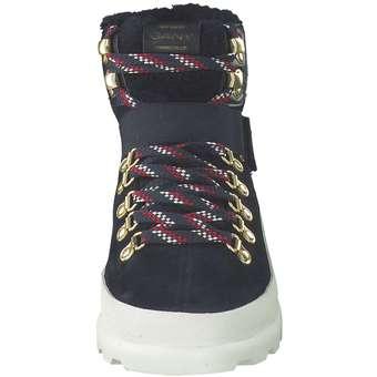Gant Westport Schnür Boots