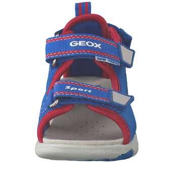 Geox B Sand.Multy B.A Sandale