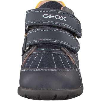 Geox Baby Kaylan Boy-Kletter