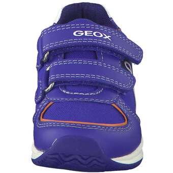 Geox BTeppei Boy-Kletter
