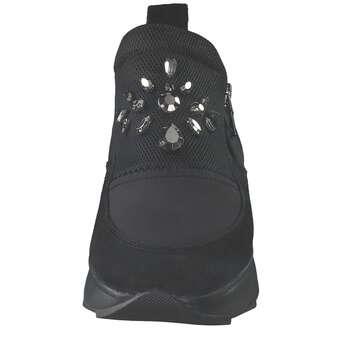 Geox D Gendry Sneaker