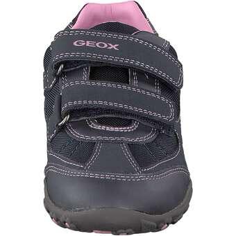 Geox J BETTER C-Kletter