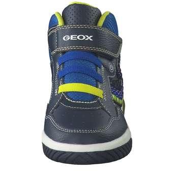 Geox J Inek Boy