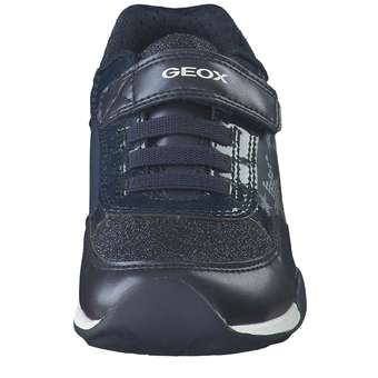 Geox J Jocker Plus G B