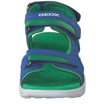 Geox J Vaniett B A Sandale 39