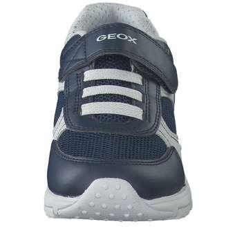 Geox JN Torque B A Sneaker
