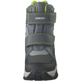 Geox Jr Himalaya Boy Boot ''