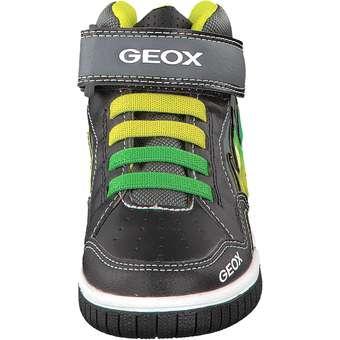 Geox Jr.Gregg