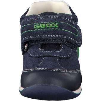 Geox Sneaker Each