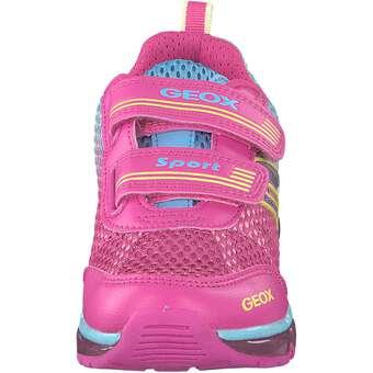 Geox Sneaker  Respira Jr. Android