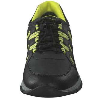 Geox U Delray Sneaker
