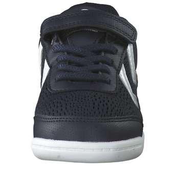 Hummel Root JR VC Sneaker