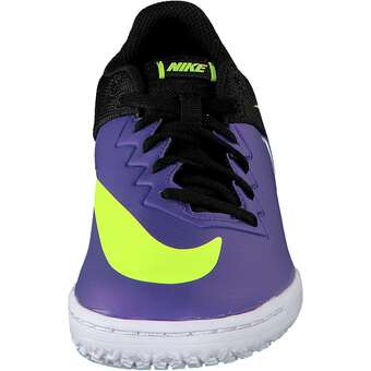 Nike Performance Hypervenomx Pro IC
