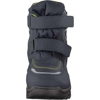 Indigo Tex Klett-Boot
