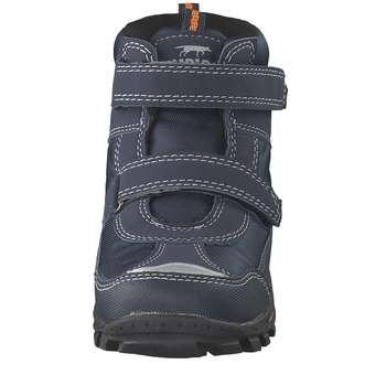 Indigo Tex Klett Boots