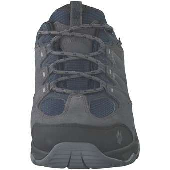Jack Wolfskin MTN Attack 6 Texapore Low M