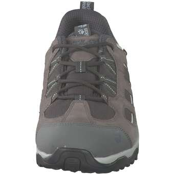 Jack Wolfskin Vojo Hike 2 Texapore Low M