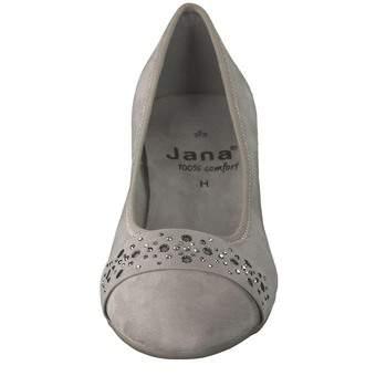Jana comfort Pumps