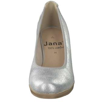 Jana comfort Pumps