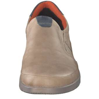 Josef Seibel Cliff 07 Slipper