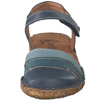 Josef Seibel Rosalie 44 Sandale