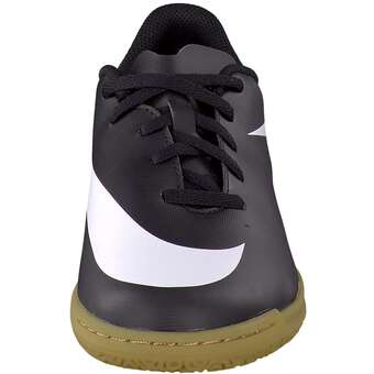 Nike Performance Jr. Nike Bravatax II IC