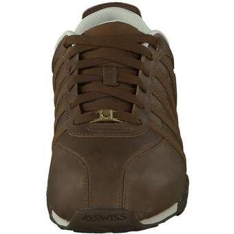 K-Swiss Arvee 1.5 Mens Sneaker