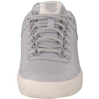 K-Swiss - Gstaad Sleek Sneaker - graublau