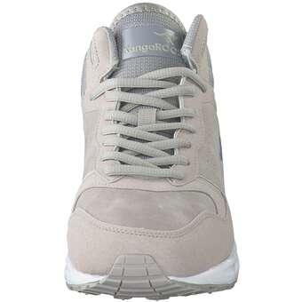 KangaROOS Amber M Sneaker