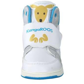 KangaROOS Babyroo HI A