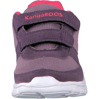 KangaROOS Blue Kids 2082 II