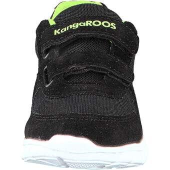 KangaROOS BlueKids 2082