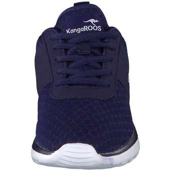 KangaROOS Bumpy