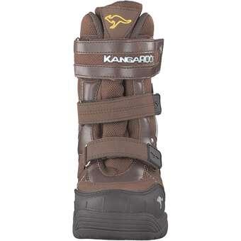 KangaROOS Damian II-Tex-Kletter