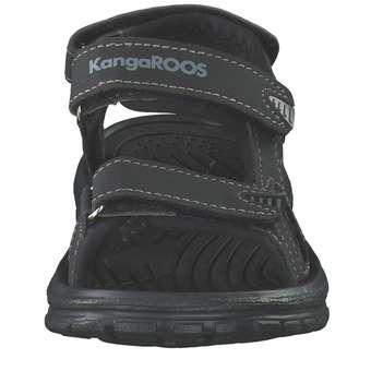 KangaROOS Hesa Kids Sandale