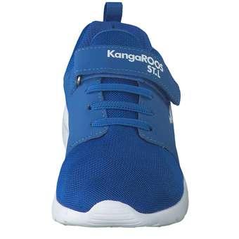 KangaROOS Huni EV Sneaker