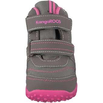 KangaROOS Inscore 209-Stiefelette