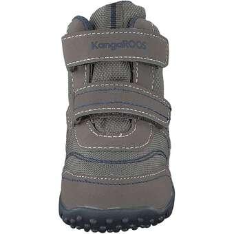 KangaROOS Inscore 2091