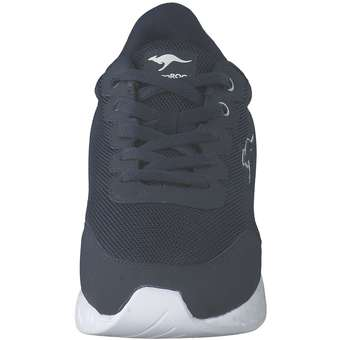 KangaROOS K-Act Beal Sneaker 40