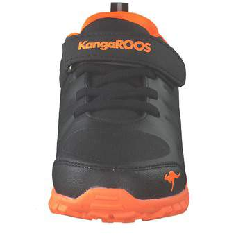 KangaROOS K-Outdoor I EV Outdoor