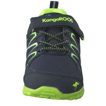 KangaROOS K-S Outdoor II EV KTX Outdoor