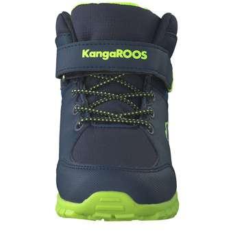 KangaROOS K-S Outdoor Mid EV KTX