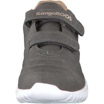 KangaROOS KaBoo 2000