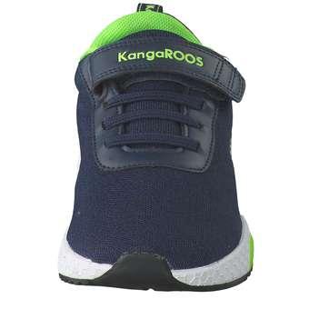 KangaROOS Kadee Knit EV