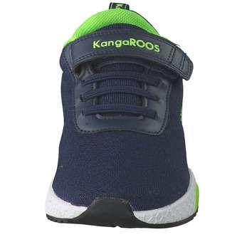 KangaROOS Kadee Knit EV 37