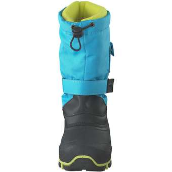 KangaROOS Kanga Bean Winter Boots